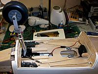 Name: 100_4518.JPG