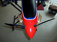 Name: 100_4532.JPG
