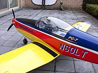 Name: 100_4537.JPG