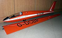 Name: 100_4446.JPG