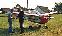 Name: IMG_20180707_0001.jpg