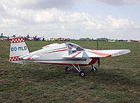 Name: Tipsy OO-MLD.jpg