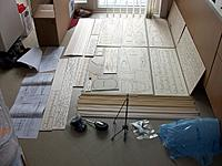 Name: 100_4542.JPG