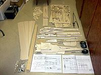 Name: 100_4544.JPG