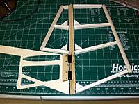 Name: 100_4557.JPG