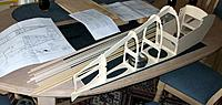 Name: 100_4559.JPG