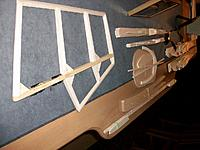 Name: 100_4564.JPG