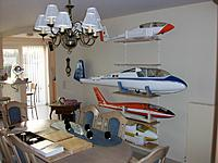 Name: 100_4555.JPG