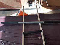 Name: 20180913_172657.jpg