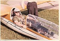 Name: Harry with Foke.jpg