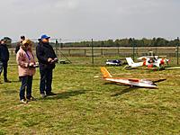 Name: pampa9.jpg Views: 6 Size: 175.8 KB Description: Ready for takeoff in a very cold April day on Pampa range