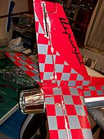 Name: 100_5016.JPG