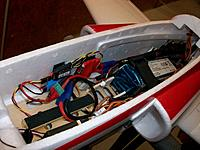 Name: 100_5018.JPG