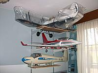 Name: 100_5021.JPG