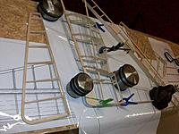 Name: 100_5054c.jpg