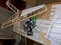Name: 100_5058c.jpg