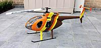 Name: helifleet feb 2014_9cr.jpg