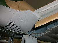 Name: 100_5233.JPG