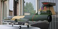 Name: 100_5593cr.jpg Views: 14 Size: 372.0 KB Description: port side