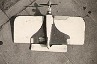Name: magister65.jpg