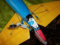 Name: Stearman 100_2131.jpg