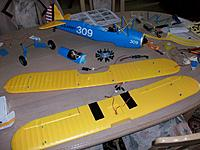 Name: stearman_daythree7.jpg