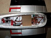 Name: gyro instal_5.jpg