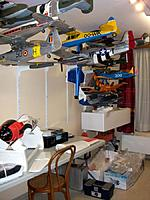 Name: Rack3 100_2144.jpg