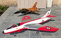 Name: hunter9.jpg