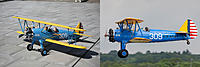 Name: stearman-309-klein.jpg