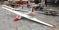 Name: mobile hangar.jpg