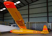Name: P1020011cr2.jpg Views: 61 Size: 121.4 KB Description: The original in all her glory at Temploux before the accident