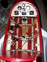 Name: Flair Ka8 as bought apr 2014_22.jpg