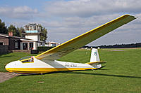 Name: OO-ZAU.jpg