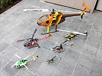 Name: helifleet feb 2014_18.jpg