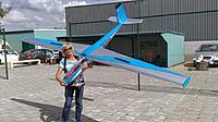 Name: unnamed (25).jpg