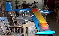 Name: modif post maiden_9.jpg