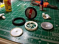 Name: nieuport17_2.jpg
