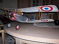 Name: nieuport17_11.jpg