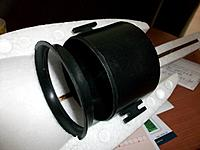 Name: nacelle.jpg
