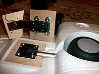 Name: gear_4.jpg