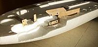 Name: fuselage_16.jpg Views: 106 Size: 83.2 KB Description: New baseplates glued into fuselage half