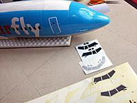 Name: b737 vinyl_25.jpg