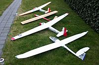 Name: skippy_17.jpg