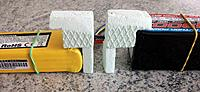 Name: ready for maiden_4.jpg