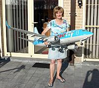 Name: ready for maiden_10.jpg