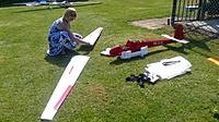 Name: sittard2014ka8.jpg