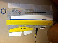 Name: rest 2015_9.jpg