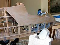 Name: rest 2015_18.jpg