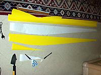 Name: rest 2015_30.jpg